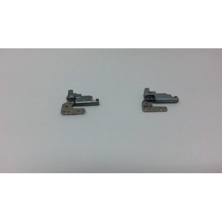 Hinges AM0VG000200 - AM0VG000300 for DELL Latitude E6440