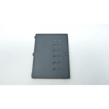 Capot de service  pour Toshiba Tecra R950, R850