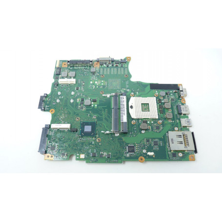 Carte mère  pour Toshiba Tecra A50