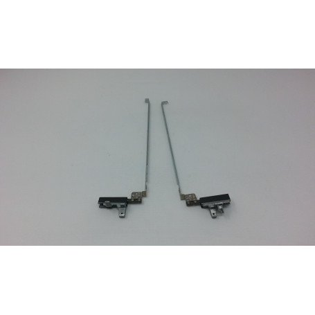 Hinges 1A01KH100 for HP Probook 6560b