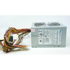 Power supply  AL-8400BTX -...