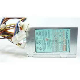 Power supply  AL-B250ATX -...