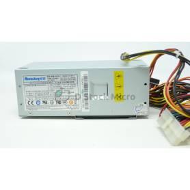 Power supply  HK340-71FP -...