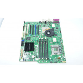 Motherboard DELL 0CRH6C for...