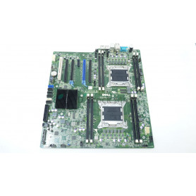Motherboard DELL 0Y56T3 for...