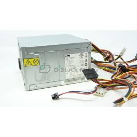 Power supply ACBEL 45J9431...