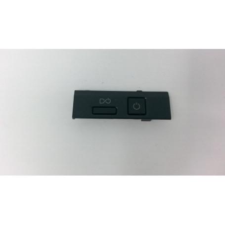 dstockmicro.com Plasturgie bouton d'allumage - Power Panel 0X3MHW pour DELL Latitude E4310
