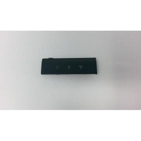 dstockmicro.com Plasturgie 0MR9M6 pour DELL Latitude E4310