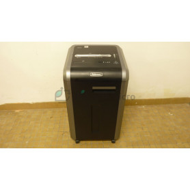Fellowes Powershred 225Ci -...