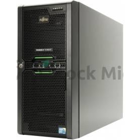 Fujitsu Primergy TX150 S7...
