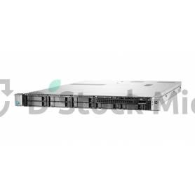 HP Proliant DL360p Gen8...