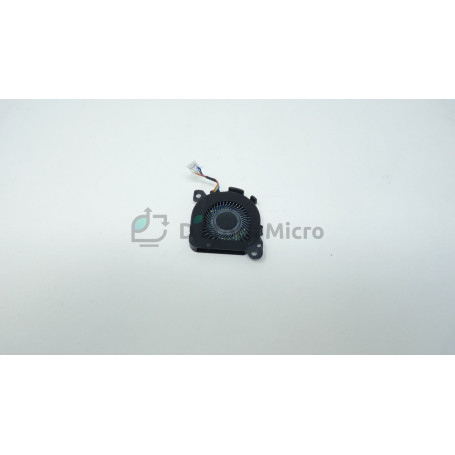 Fan 829296-001 for HP Envy 13d
