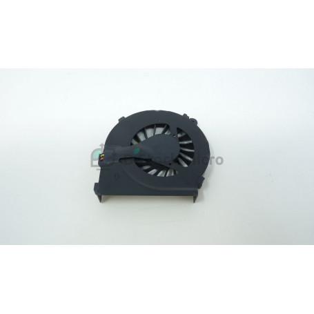 Ventilateur MF75120V1 pour HP 255 G1