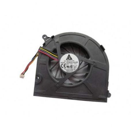 Ventilateur KDB05105HB pour Asus M50 Series