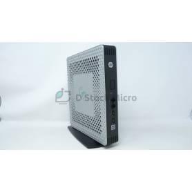 Client léger HP T610 THIN...