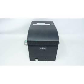 Imprimante ticket Fujitsu...