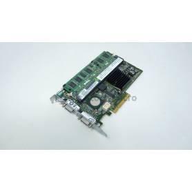 PCI-Express SAS RAID...