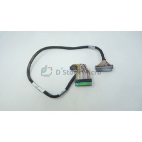 Cable 0WG009 for DELL...
