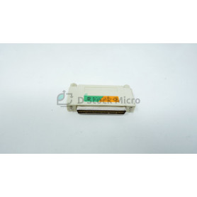 Adapter WIDE- SE SCSI,WIDE-...