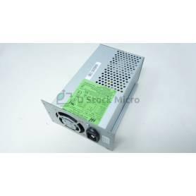 Power supply 0XG207 for...