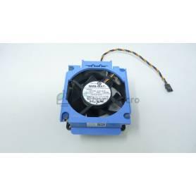 Fan 3615ML-04W-B76 for DELL...