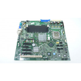 Motherboard 0TY177 for DELL...