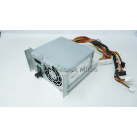 Power supply DELL H490P-00...