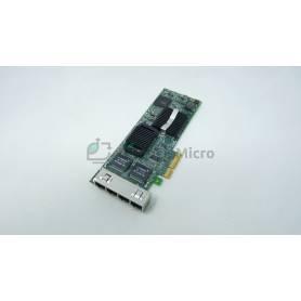 Network card Intel...