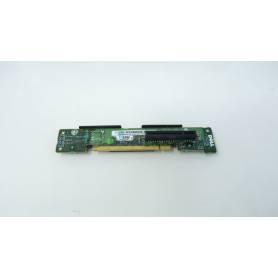 PCI-e Riser card DELL...