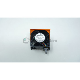 Fan 2415KL-04W-B96 for...