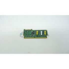 Memory module cache  256 Mb...