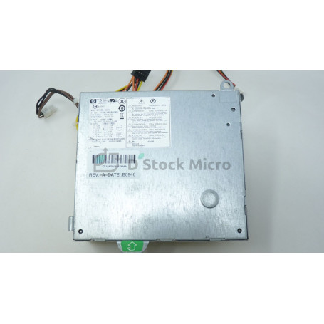 Power supply HP PC6019 - 240W