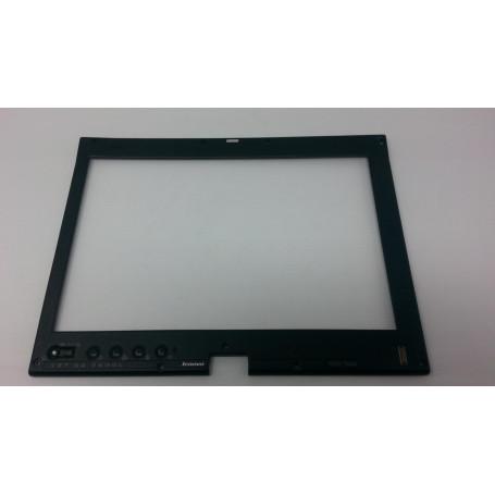 Contour écran 60.4Y416.005 pour Lenovo Thinkpad X200t