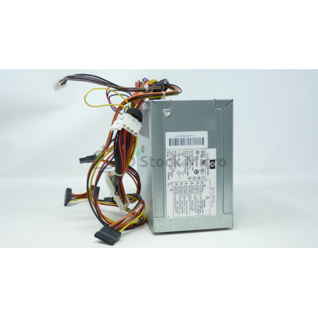 Alimentation Hewlett-Packard PC6015 - 365W