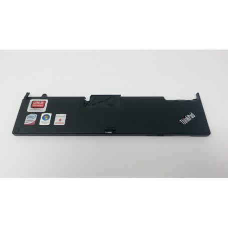 Touchpad 45N3128 pour Lenovo Thinkpad X200t
