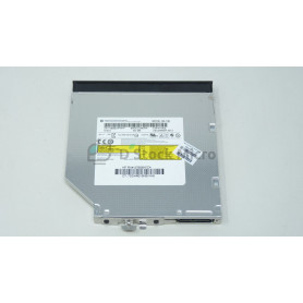 CD - DVD drive SN-108 for...