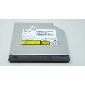 CD - DVD drive GT80N for HP...