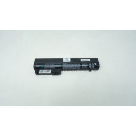 Battery Microbattery for HP...