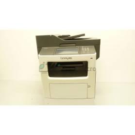 Multifunction printers...