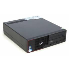 copy of Lenovo Thinkpad...