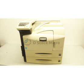 Printer Kyocera FS-9530DN -...