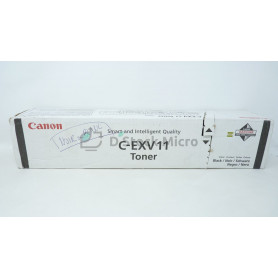 Toner Black Canon 9629A002...