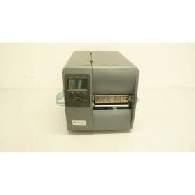 Imprimante ticket Datamax...