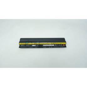 Battery Lenovo for ThinkPad...