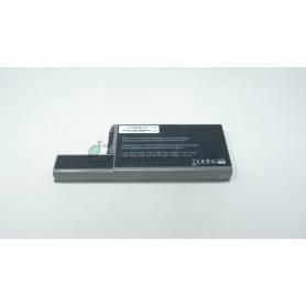 Battery  for Dell LATITUDE...