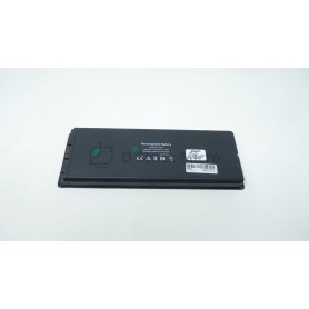 Battery Microbattery for...