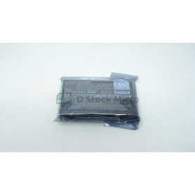 Battery Asus for ASUS M50 -...