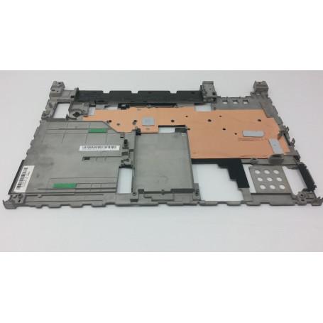 Plasturgie 00HM098 pour Lenovo Thinkpad W540