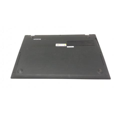 dstockmicro.com Capot de service 60.4RQ17.001 pour Lenovo Thinkpad X1 Carbon 1ere Gen.