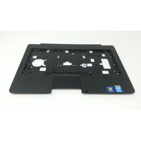 Palmrest AP0VM000420 pour DELL Latitude E6440